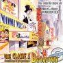 Une classe à Broadway Choeurs séparés (20 livrets) Comédie Musicale de M. & O. Vonderscher