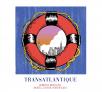 Transatlantique Pack Duo (CD + Piano-Cht) Comédie Musicale de M. & O. Vonderscher