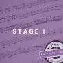 STAGE I : Direction de chœur et découverte de répertoires