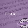 STAGE J : Initiation au langage musical Jazz